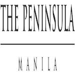 10-peninsula_manila_logo-1024x1024