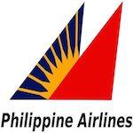Philippine-Airlines-Logo